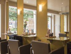 hairdressers streatham Inside Feel