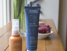 streatham hairdressers Aveda Products