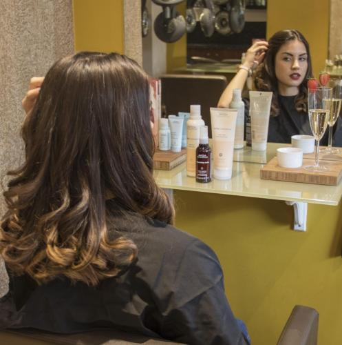 streatham hairdressers hairstyling